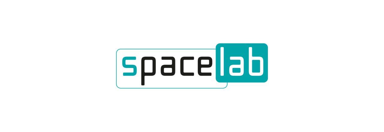 AusbildungsFit spacelab