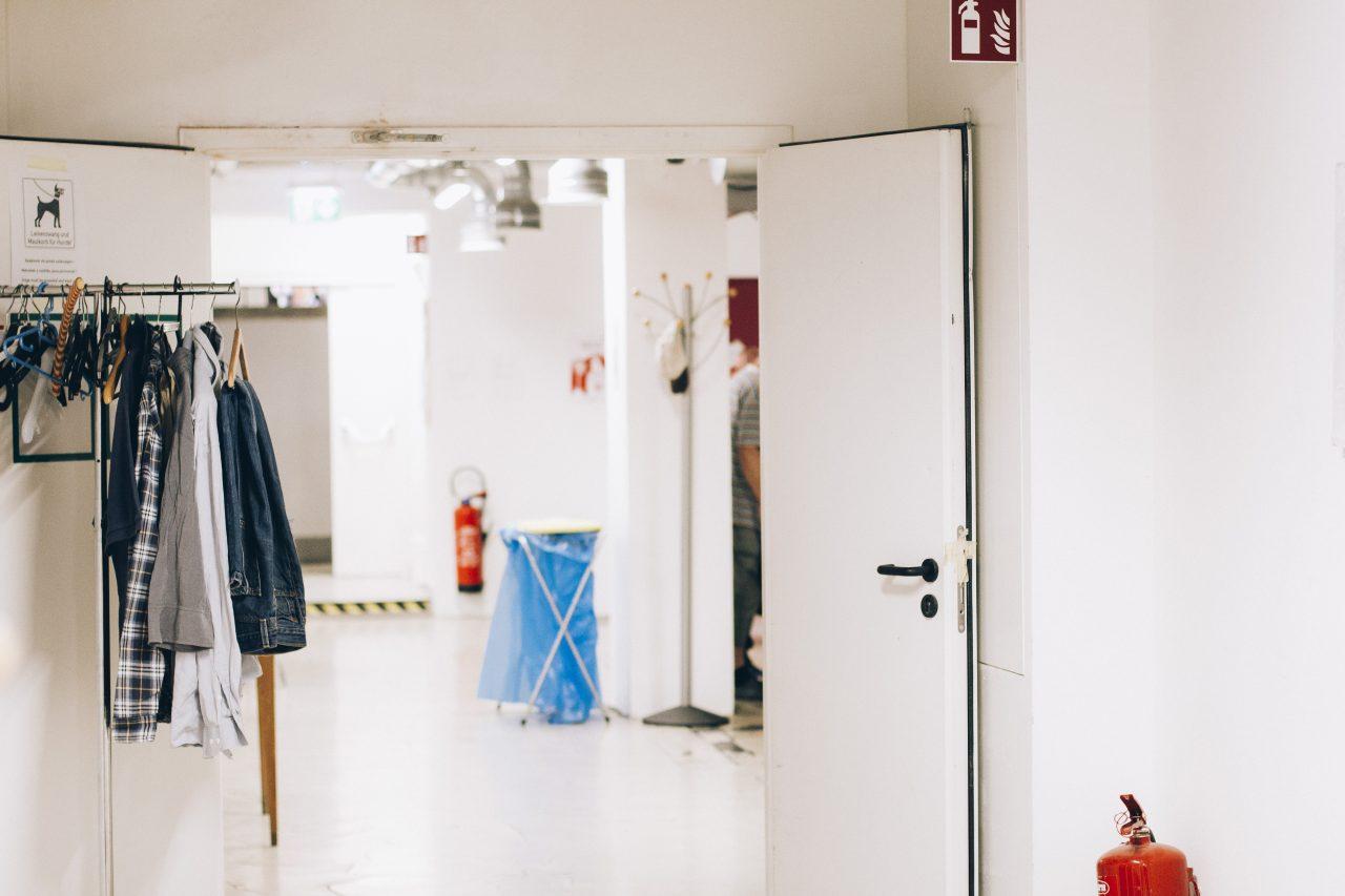 Notquartier-Nord & Tageszentrum NORD_licht