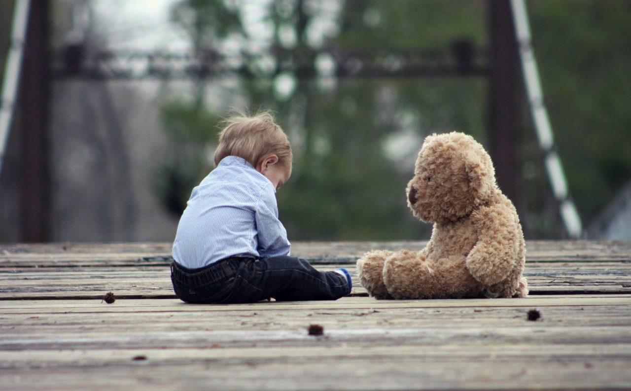 Kinderzukunftgeben