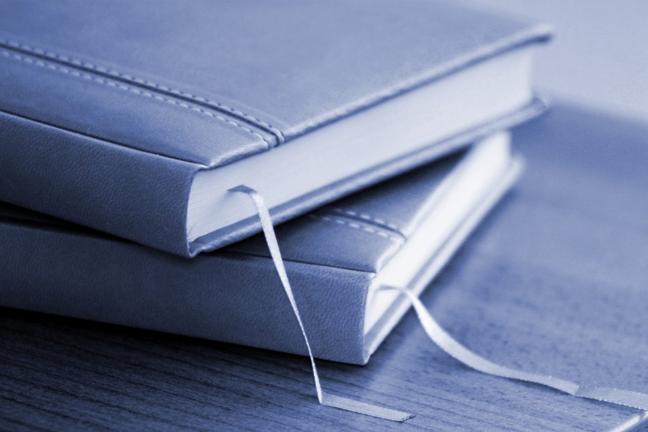Print-Publikationen