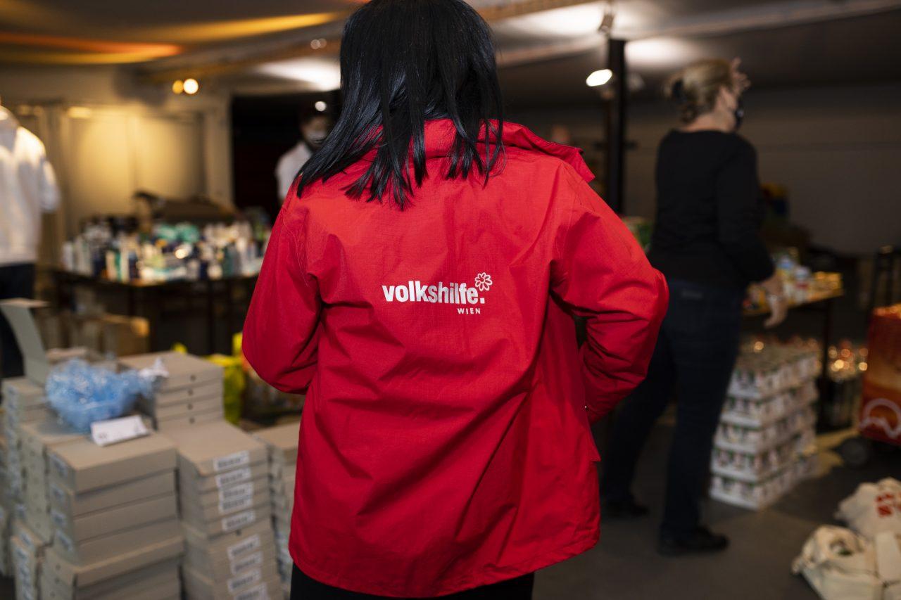 VHW gemeinnützige Betriebs-GmbH
