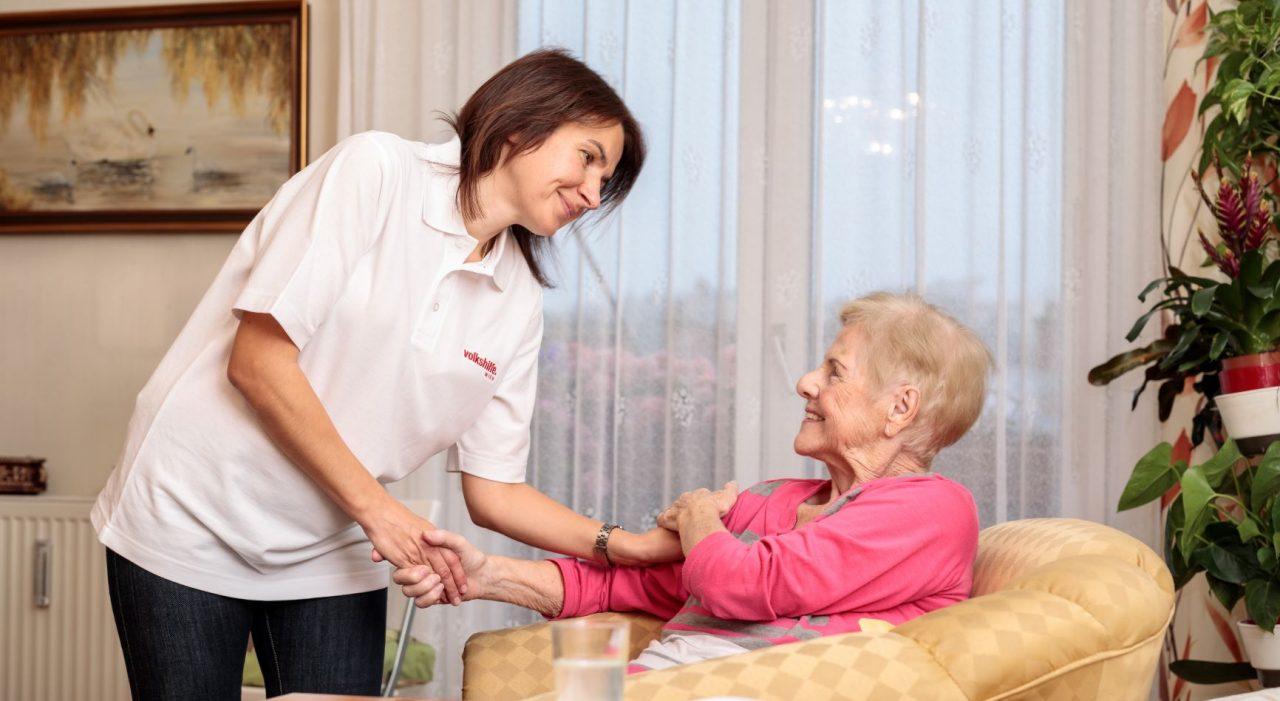 Gemeinsam Gesundheit fördern