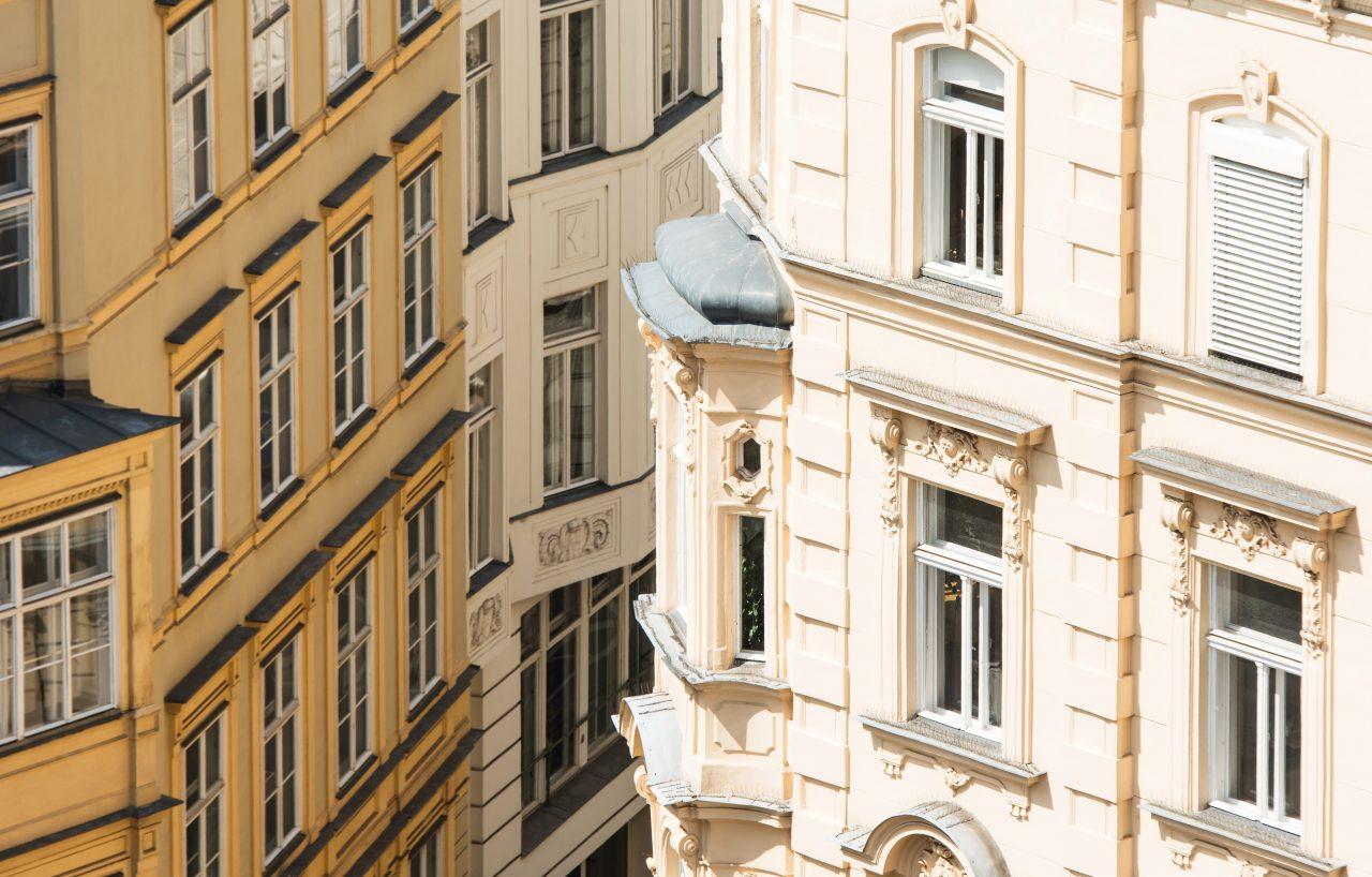 Die Pandemie der Wohnungslosigkeit   Wie wir jetzt Delogierungen verhindern